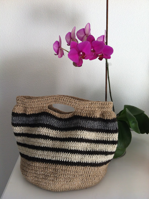 café-crochet