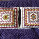 café- crochet