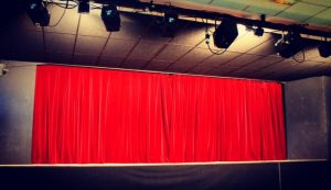 théâtre 2016